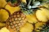 Простой салат с ананасами — ваш вкусный метод похудения!