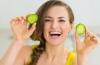 Как похудеть с помощью огурцов с пользой для здоровья!