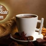 Натуральный комплекс «Шоколад слим»: всё лучшее от природы