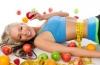 Английская диета: рекомендации по приему пищи