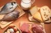Протеиновая диета для женщин: в чем ее особенности?