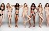Как худеют модели: методы, неприменимые в обычной жизни