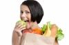 Как похудеть на 8 кг: планируем нагрузки