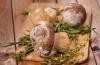 Раздельное питание: грибы с чем можно есть?