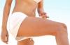 Диета для похудения бедер: планируем питание