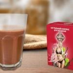 «Шоколад слим»: противопоказания, есть ли они?