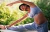 Утренняя зарядка для беременных, при беременности поможет сохранить фигуру!