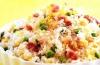 Рис с овощами: диетический рецепт для тех, кто худеет