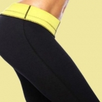 Шорты-бриджи для похудения Hot Shapers: отзывы и рекомендации
