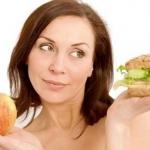 Разгрузочная диета на 5 дней: основные положения