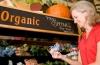 Органические продукты: что это такое и как они помогут похудеть?