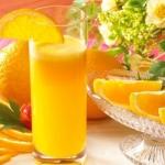 Разгрузочный день на апельсинах: цитрусовые в борьбе с лишним весом