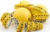 Что можно есть на диете на лимонной воде?