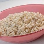 Что можно есть на завтрак при низкокалорийной диете: самые вкусные варианты