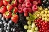 Традиционная диета: как ее соблюдать?
