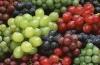Какие фрукты способствуют похудению: полный список!