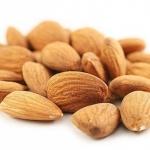Чем полезны орехи кешью и миндаль при похудении?