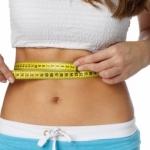 Лечебная диета при ожирении: что можно и чего нельзя?