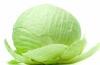 Что добавить в диетический салат из свежей капусты?