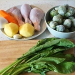 Диетический суп из щавеля: как его приготовить?