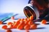 Лекарственные препараты для похудения: как выбрать лучшее?