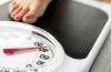 Как выбрать подходящую диету: советы и рекомендации