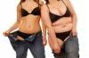 «Минус 60»: система похудения, которая действительно работает!
