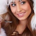 Как не набрать лишний вес зимой: действенные советы