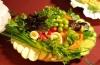 Правильное питание для снижения веса: советы и рецепты
