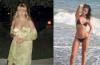 Самые эффективные таблетки для похудения: отзывы похудевших и врачей