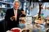 Диета Дюкана «Лестница питания»: правила диеты