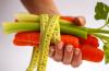 Существует ли правильная диета для похудения?