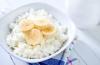 Творожно-банановая диета: преимущества и недостатки диеты