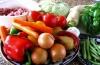 Выбери лучшую летнюю диету!