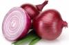 Калорийность красного лука: подходит ли продукт для диетических блюд?