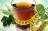 Жиросжигающий чай — правда или очередной миф?