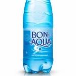 Минеральная вода при диете: нужна ли?