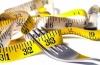 Врачи отвечают на вопрос, сколько можно сидеть на диете!