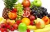 Диета для груди: список разрешенных продуктов
