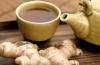 Все о чае с имбирем для похудения: свойства, действие, приготовление