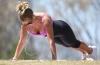 Бриджи для похудения Hot Shapers: отзывы реальных женщин
