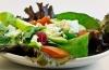 Диетические заправки для салатов: рецепты