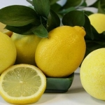 Вода с лимоном для похудения: легко и просто!
