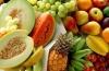 Фруктовая диета для похудения: плюсы и минусы