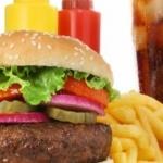 Продукты для чистки организма: худеем и чистим организм