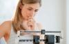 Как похудеть, не садясь на диету: секреты специалистов