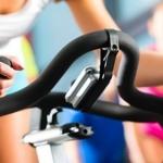 Отрицательные калории: правда или миф?