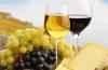 Винно-сырная диета: насколько эффективна?