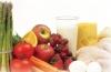 Антицеллюлитная диета: что поможет избавиться от целюлита?