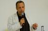 Методика похудения Ковалькова: основные этапы